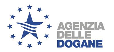 Agensia delle dogane